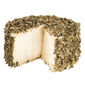 NewRoots_Fresh Cheeze – Herbes de Provence