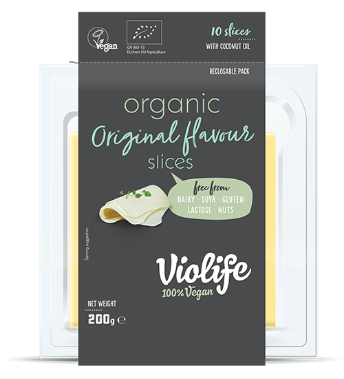 Violife_OriginalFlavourOrganicSlices