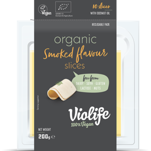 Violife_SmokedFlavourOrganicSlices
